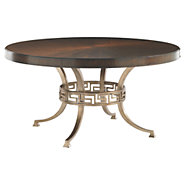 Picture of Tower Place Regis Round Dining Table