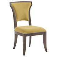 Picture of Tower Place Seneca Upholstered Side Chair