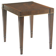 Picture of Tower Place Inverness End Table