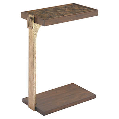 Picture of Tower Place Orland Chairside Table