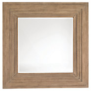 Picture of Monterey Sands Spyglass Mirror