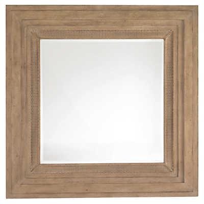 Picture of Monterey Sands Spyglass Mirror