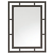 Picture of Monterey Sands Salinas Mirror