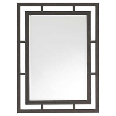 Picture of Monterey Sands Salinas Mirror