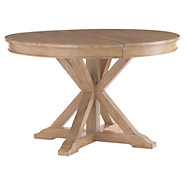 Picture of Monterey Sands San Marcos Dining Table
