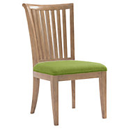 Picture of Monterey Sands Alameda Side Chair