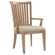 Picture of Monterey Sands Alameda Arm Chair