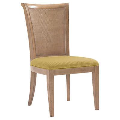 Picture of Monterey Sands Los Altos Side Chair