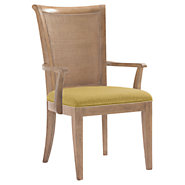Picture of Monterey Sands Los Altos Arm Chair