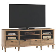 Picture of Monterey Sands Spanish Bay Entertainment Console