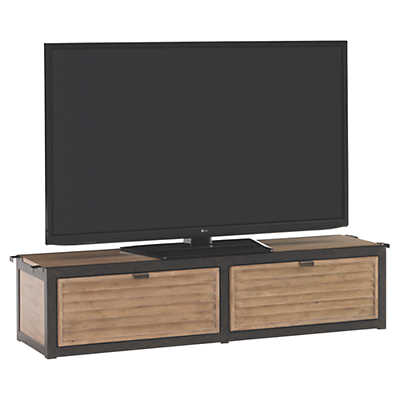 Picture of Monterey Sands Camino Real Drawer Box Unit