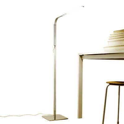 Picture of Lim Floor Lamp