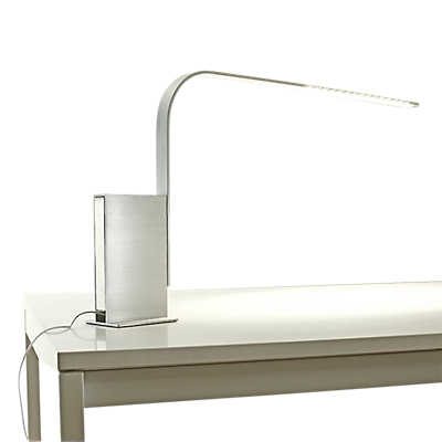 Picture of Lim Desk Lamp