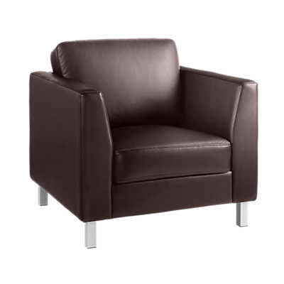 Picture of Lincoln Lounge Chair