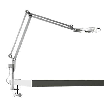 Picture of Link Clamp Lamp