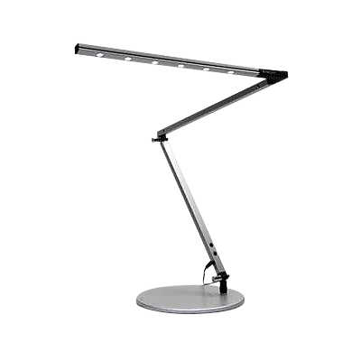 Picture of Z-Bar Lamp