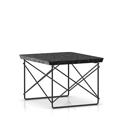Picture of Eames Outdoor Wire-Base Table