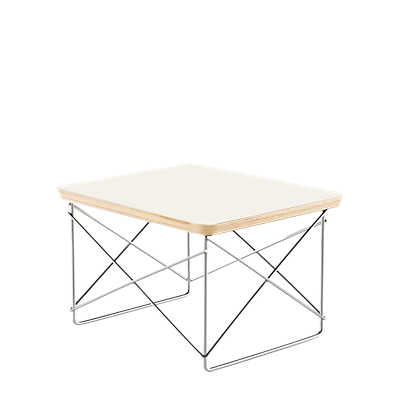 Picture of Herman Miller Eames Wire-Base Table