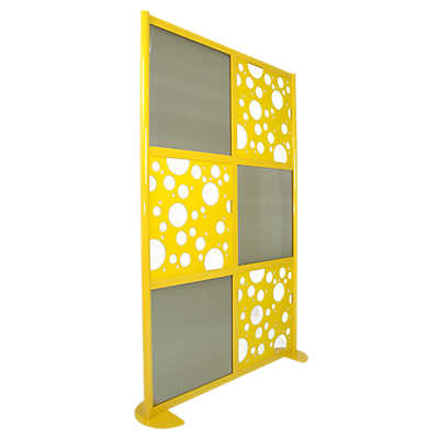 Picture of LOFTwall Room Partition LW41