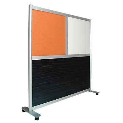 Picture of LOFTwall Low Height Room Partition LW42LH