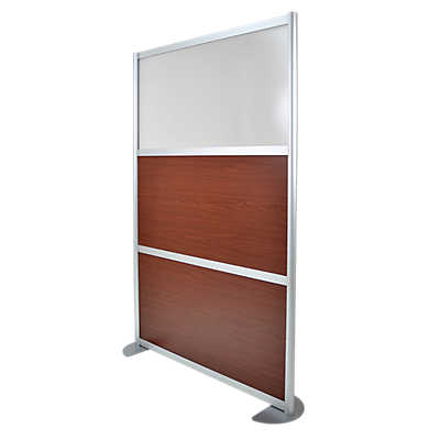 Picture of LOFTwall Room Partition LW45