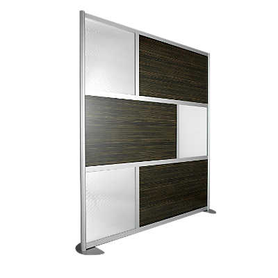 Picture of LOFTwall Room Partition LW61