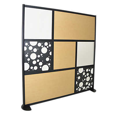 Picture of LOFTwall Room Partition LW63