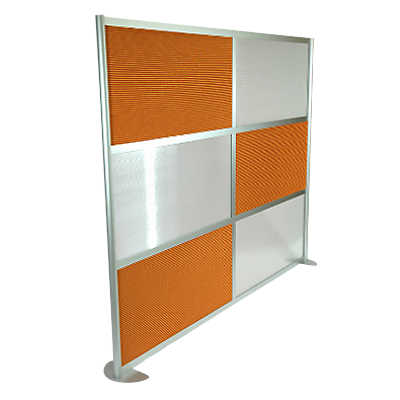 Picture of LOFTwall Room Partition LW81