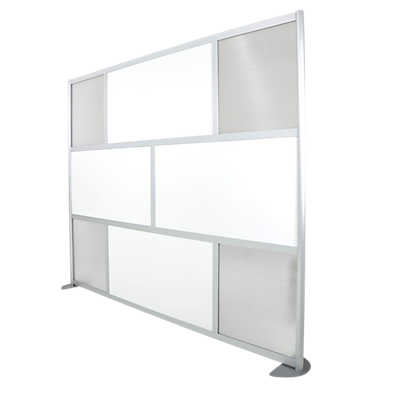 Picture of LOFTwall Room Partition LW83