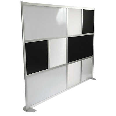 Picture of LOFTwall Room Partition LW84
