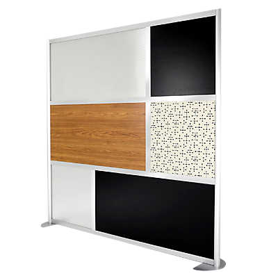 Picture of Milkwall Partition