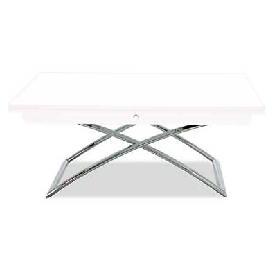 Picture of Calligaris Magic-J Folding Coffee/Dining Table