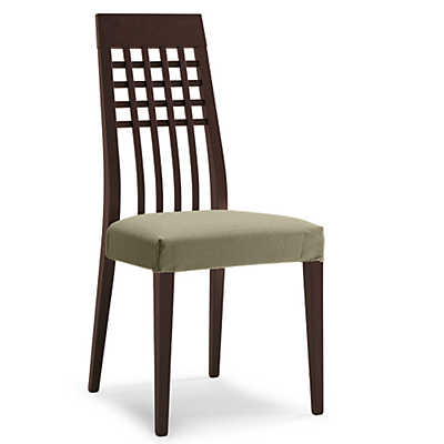 Picture of Calligaris Manhattan Chair, Set of 2