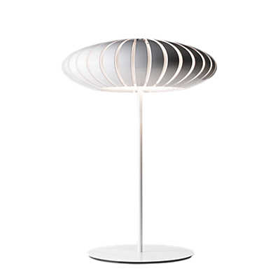 Picture of Maranga Floor Lamp