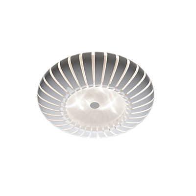 Picture of Maranga Ceiling Light