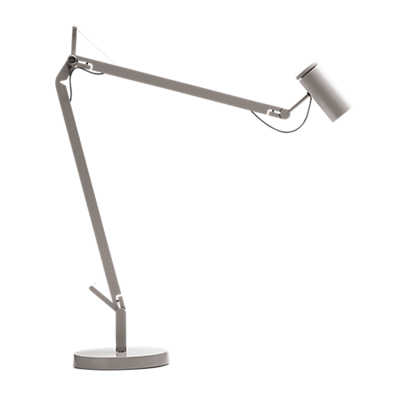 Picture of Polo Table Lamp