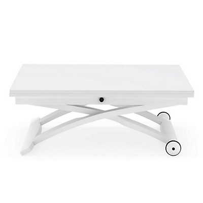 Picture of Calligaris Mascotte Extendable Coffee Table