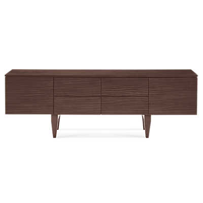 Picture of Waterfront Buffet, 2 Doors and 4 Drawers