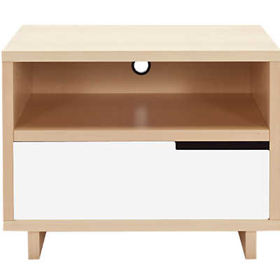 Picture of Blu Dot Modu-licious Bedside Table
