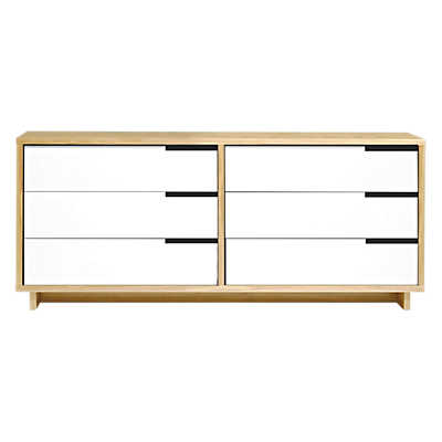 Picture of Modulicious Low Dresser