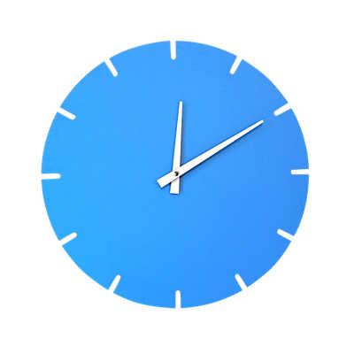 Picture of Metro Clock