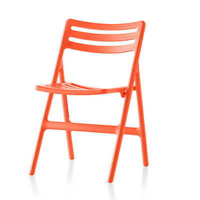 Picture of Folding Air-Chair, Set of 2