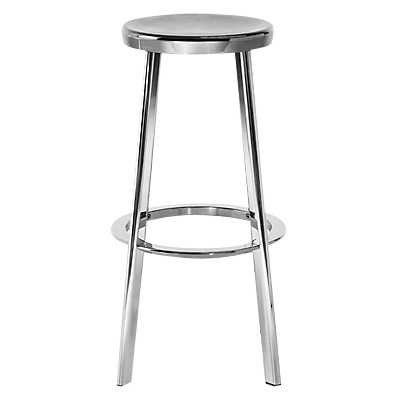 Picture of Deja-vu Stool
