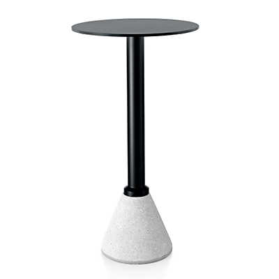 """Picture of Table One, Bistrot, 43"""" Tall"""