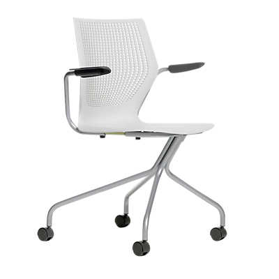 Picture of MultiGeneration Hybrid Chair