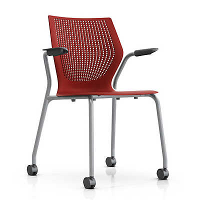 Picture of MultiGeneration Stacking Chair