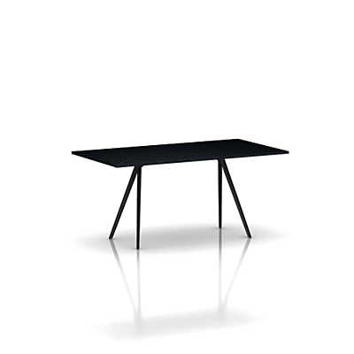 "Picture of Magis Baguette Table, 62"" Wide"