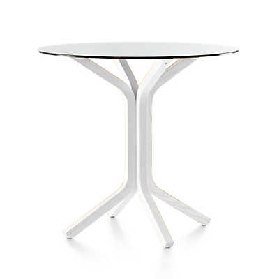 Picture of Mattiazzi She Said Table