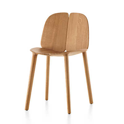 Picture of Mattiazzi Osso Chair