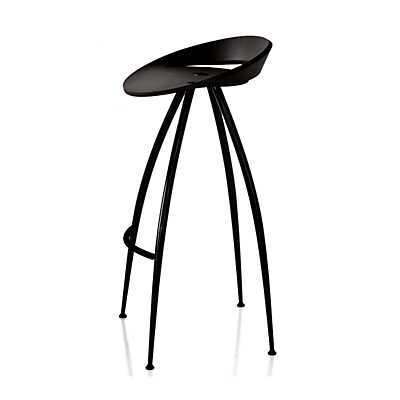 Picture of Lyra Stool, Set of 2